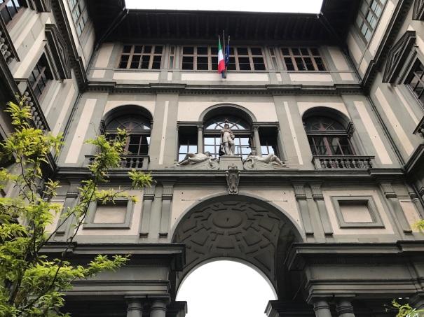 Italia_0517 (811)
