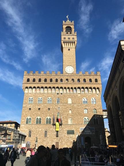 Italia_0517 (897)