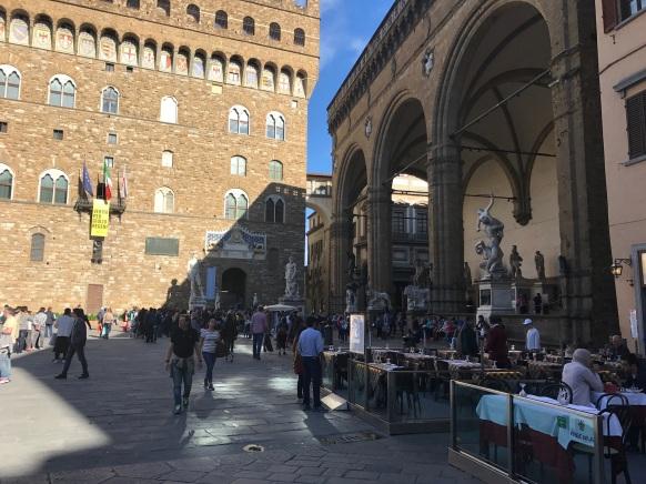 Italia_0517 (899)
