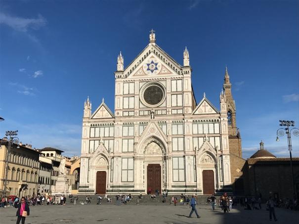 Italia_0517 (906)