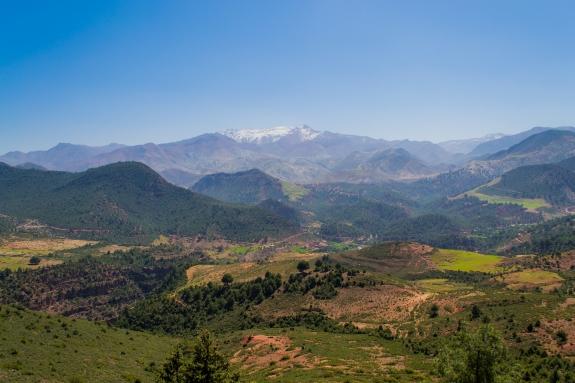 Marruecos 08 L24 -003